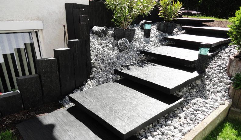 Decorxisto rochas ornamentais pedras decorativas xisto for Pavimentos ecologicos para exteriores